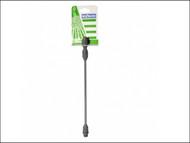 Hozelock HOZ4106 - 4106 Extension Lance