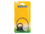 Hozelock HOZ4125 - 4125 Spares Kit Standard / Plus