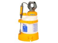 Hozelock HOZ4705 - Pressure Sprayer Plus 5 Litre