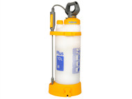 Hozelock HOZ4710 - Pressure Sprayer Plus 10 Litre