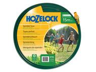 Hozelock HOZ6756 - Sprinkler Hose 15 Metre