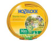Hozelock HOZ7230 - Starter Hose 30 Metre 12.5mm (1/2in) Diameter
