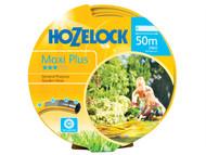 Hozelock HOZ7250 - Starter Hose 50 Metre 12.5mm (1/2in) Diameter