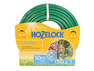 Hozelock HOZ7750 - Ultraflex Hose 50 Metre 12.5mm (1/2in) Diameter