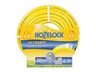 Hozelock HOZ7830 - Ultimate Hose 30 Metre 12.5mm (1/2in) Diameter