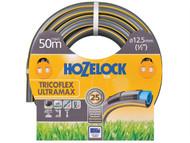 Hozelock HOZ7950 - Tricoflex Ultramax Anti-Crush Hose 50m