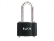 Henry Squire HSQ3515 - 35 1.5 Stronglock Padlock 38mm Long Shackle