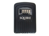 Henry Squire HSQKEYKEEP1 - Combination Key Safe