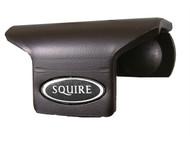 Henry Squire HSQLB2CSRH - LB2CS Right-Hand Shielded Bracket