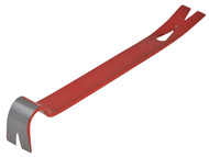 Hultafors HUL108MINI - 108 Mini Wrecking Bar 190mm (7.1/2in)