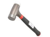 Hultafors HULC600L - T Block Combi Deadblow Hammer - Large 900g (32oz)