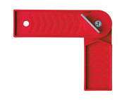 Hultafors HULGV - Mitre Square 150mm (6in)
