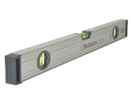 Hultafors HULPV100 - PV 100 Professional Spirit Level 3 Vial 100cm
