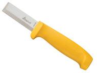 Hultafors HULSTK - Chisel Knife STK