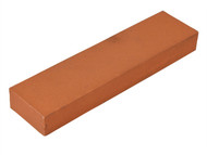 India INDFB8 - FB8 Bench Stone 200mm x 50mm x 25mm - Fine