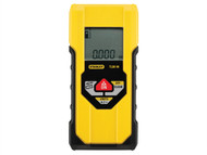 Stanley Intelli Tools INT177138 - TLM 99 Laser Measure 30m