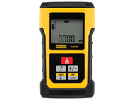 Stanley Intelli Tools INT177139 - TLM 165 True Laser Measure 50m