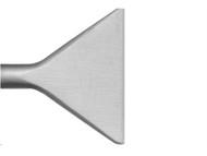 IRWIN IRW10502190 - Speedhammer Max Chisel Spade 115 x 350mm
