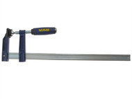 IRWIN IRW10503565 - Professional Speed Clamp - Small 30cm (12in)