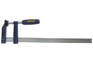 IRWIN IRW10503568 - Professional Speed Clamp - Small 80cm (32in)