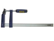 IRWIN IRW10503570 - Professional Speed Clamp - Medium 40cm (16in)