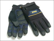 IRWIN IRW10503825 - Extreme Conditions Gloves - Extra Large