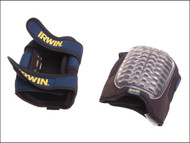 IRWIN IRW10503830 - Knee Pads Professional Gel Non-marring