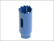 IRWIN IRW10504164 - Holesaw Bi Metal High Speed 19mm