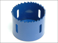IRWIN IRW10504184 - Holesaw Bi Metal High Speed 51mm