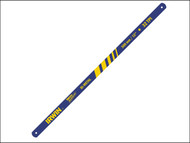 IRWIN IRW10504521 - Bi Metal Hacksaw Blades 300mm (12in) x 24tpi Pack of 100