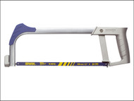 IRWIN IRW10506437 - I-75 Hacksaw 300mm (12in)
