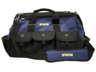 IRWIN IRW10506531 - Double Wide Tool Bag