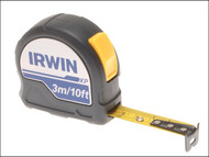 IRWIN IRW10507799 - XP Pocket Tape 3m/10ft (Width 16mm)