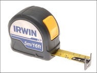 IRWIN IRW10507800 - XP Pocket Tape 5m/16ft (Width 25mm)