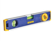 IRWIN IRW1794155 - Torpedo 150 Series Level 9in