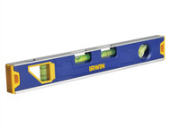IRWIN IRW1794157 - Torpedo 150 Series Level 12in