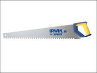 IRWIN Jack JAK10505548 - Xpert Pro Light Concrete Saw 700mm (28in) 2tpi