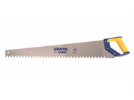 IRWIN Jack JAK10505550 - Xpert Pro TCT Light Concrete Saw 700mm (28in) 1.35tpi