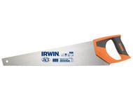 IRWIN Jack JAK880UN22 - 880 UN Universal Panel Saw 550mm (22in) 8tpi