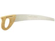 Kent & Stowe K/S70100441 - Pruning Saw