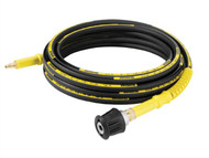 Karcher KAR6PUSH - 6m Extension Hose
