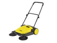 Karcher KARS650 - S650 Push Garden Sweeper