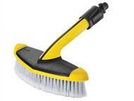 Karcher KARWB60 - WB60 Deluxe Soft Brush Wide Head