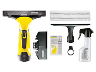Karcher KARWV5P - WV5 Premium Window Vac