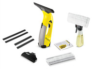 Karcher KARWV70 - WV 70 Rechargeable Window Vac