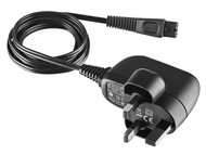 Karcher KARWVNBAT - Window Vac Battery Charger