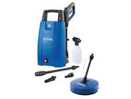 Kew Nilfisk Alto KEWC10565PC - C105 6.5 PC Pressure Washer 105 Bar 240 Volt
