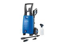 Kew Nilfisk Alto KEWC11045 - C110.4-5 X-TRA Pressure Washer 110 Bar 240 Volt