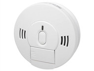 Kidde KID10SCO - 10SCO Combinaton Smoke & Carbon Monoxide Alarm (Voice)
