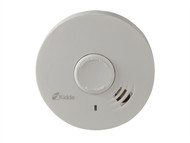 Kidde KID10Y29 - Smoke Alarm - Optical Photoelectric 10 Year Sealed Battery